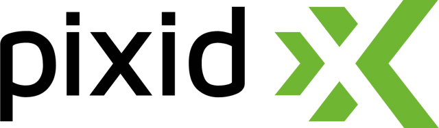 Pixid